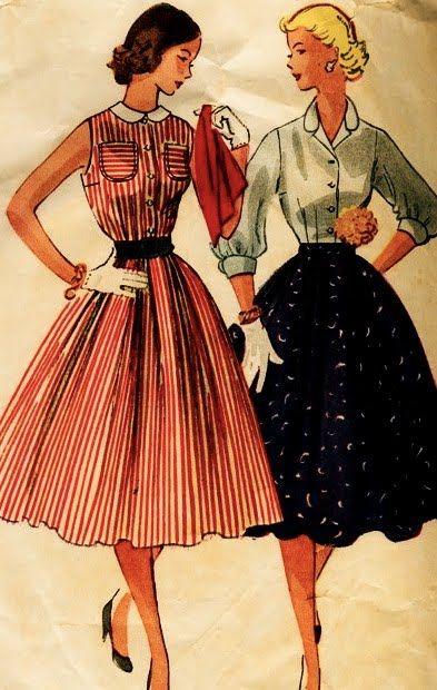 1950 s style dresses victoria