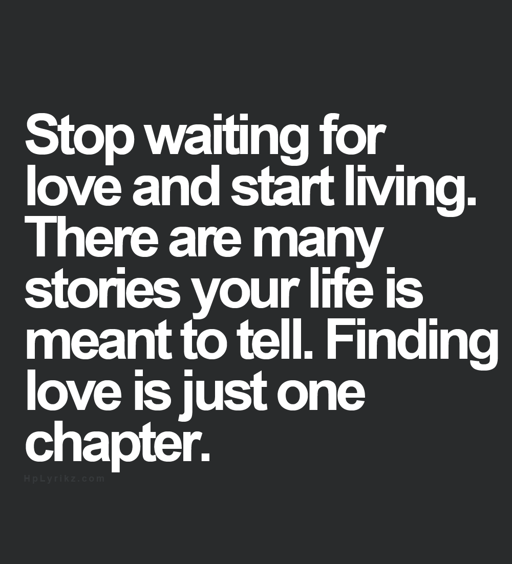 Quotes About Finding Love Again Pinjayne Sturlaugson On Quotes  Pinterest  Wisdom Thoughts