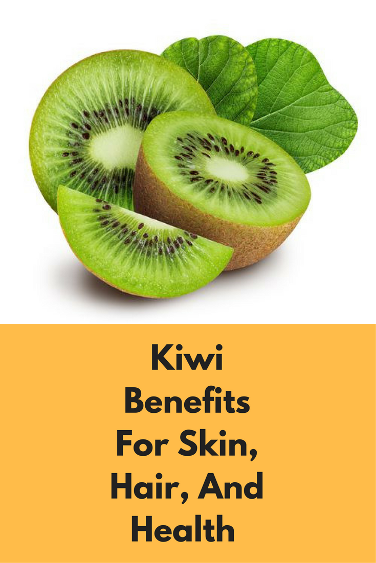 Communication on this topic: Kiwi: The Superfoods Health Benefits, kiwi-the-superfoods-health-benefits/