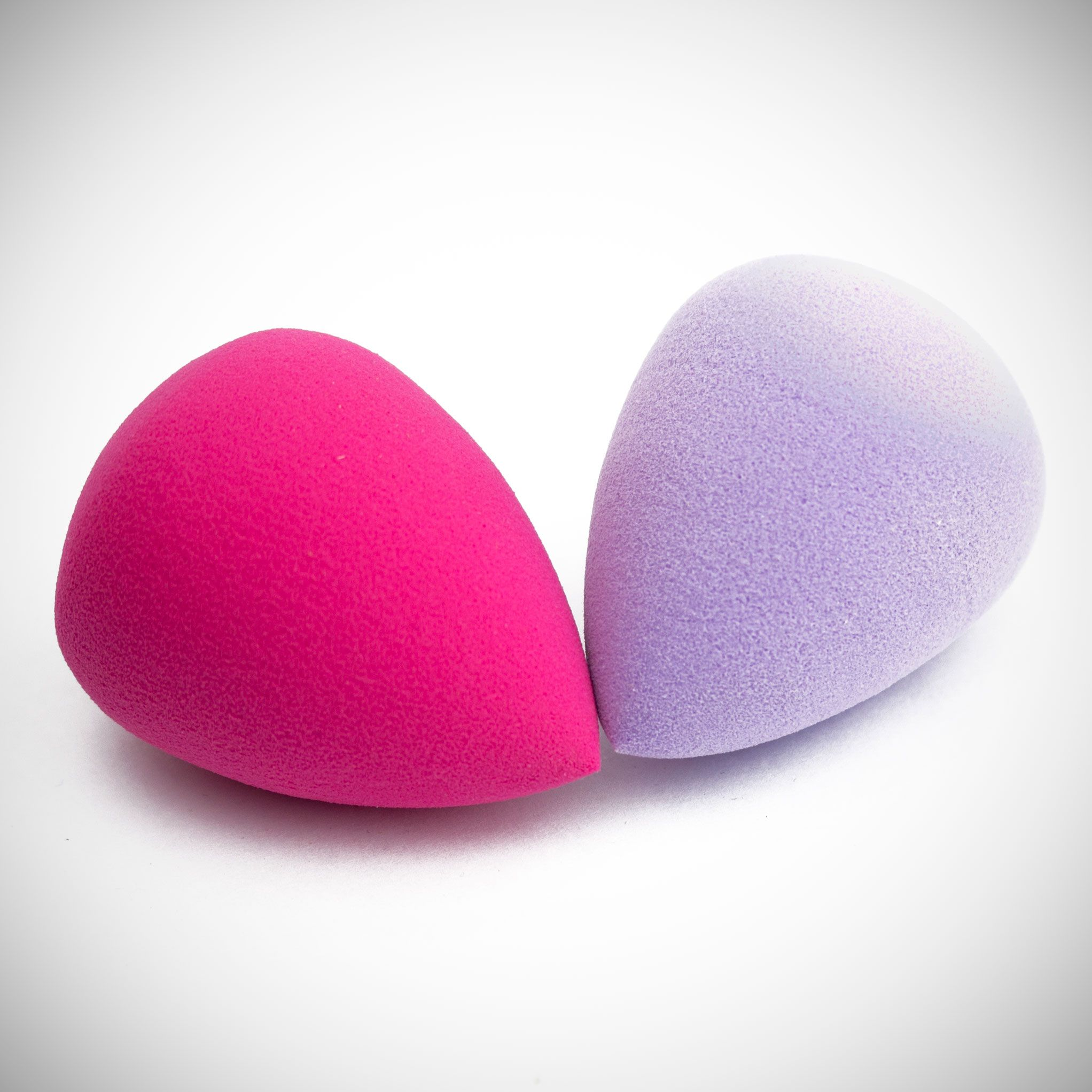 Beautyblender Body Blender Beauty blender, Black beauty