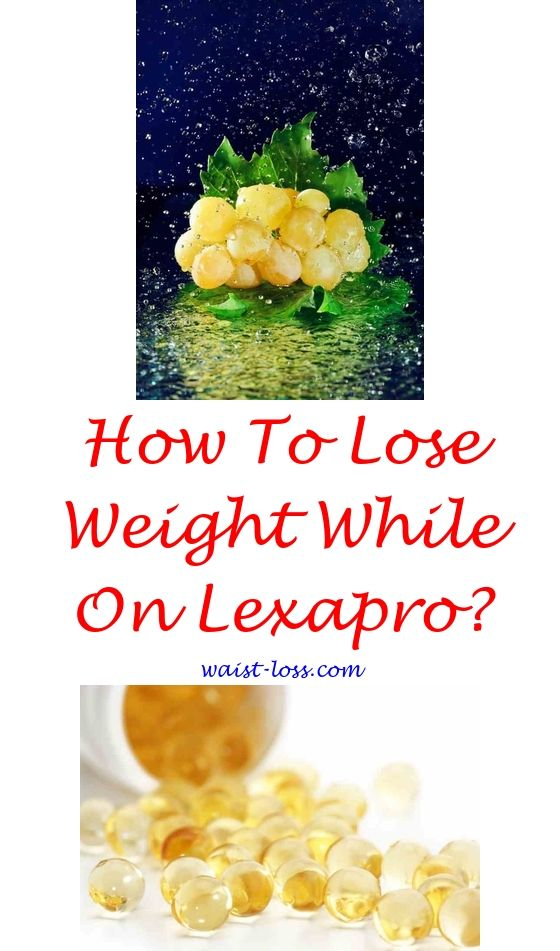 How to set up a weight loss program at work picture 4