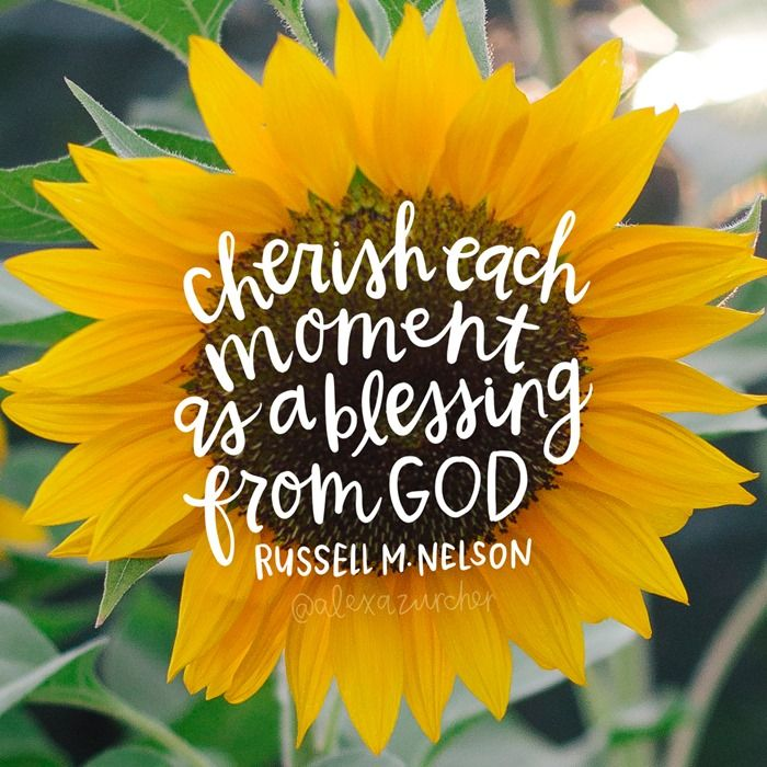Quotes Inspirational Sunday Lds