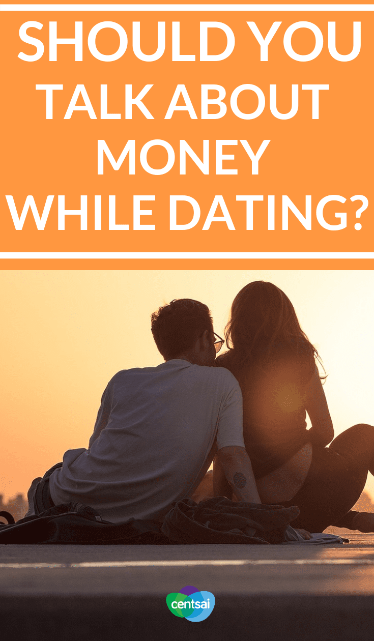How To Save Money While Dating