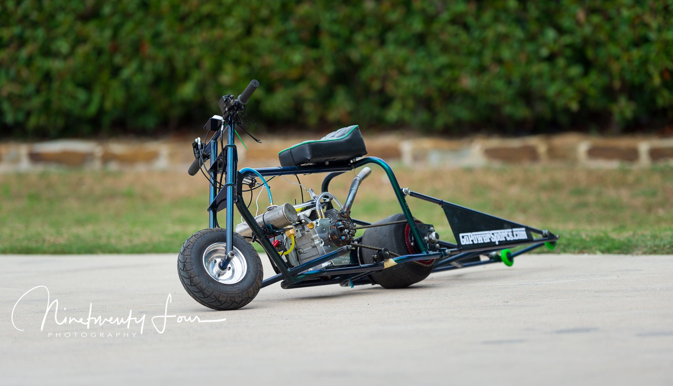 Pin By Travis Mcclain On Mini Bikes And Parts Mini Bike Bike Bike Frame