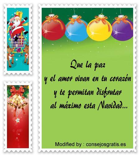 Felicitaciones de navidad por email para empresas gratis