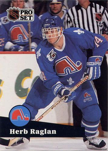 Bardown The Weirdest And Wackiest Helmet Cages We Ve Ever Seen Hockey Helmets Hockey Life Hockey Players