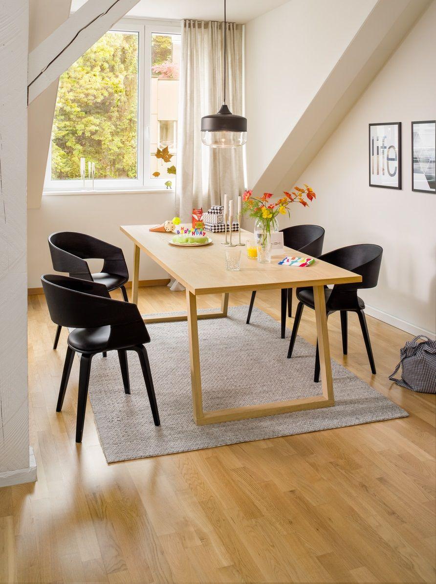 Teppich -Tipps & Ideen Für Zuhause