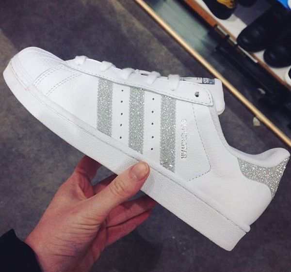 Discover And Share The Most Beautiful Images From Around The World Adidas Shoes Women Cute Shoes Adidas Shoes