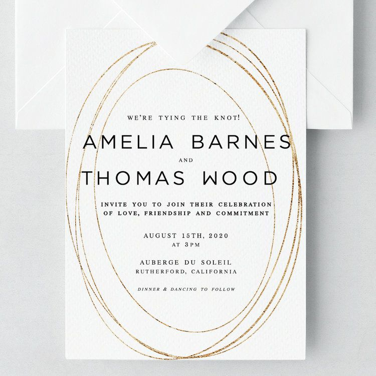We Re Tying The Knot Amelia Barnes And Thomas Wood Invite You To Join Their Wedding Invitation Wording Wedding Invitation Wording Examples Invitation Wording