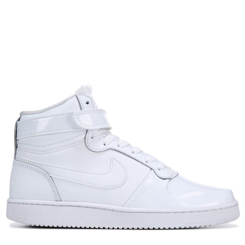 Women\u0027s Ebernon Premium High Top Sneaker