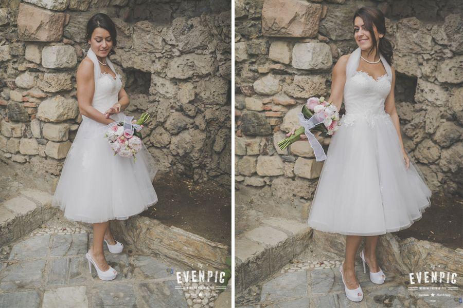 boda en ayuntamiento de malaga (9)