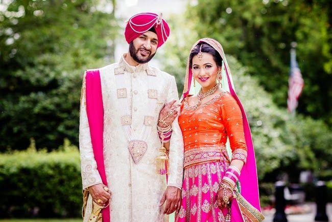 bride n groom   Ace Wallpaper
