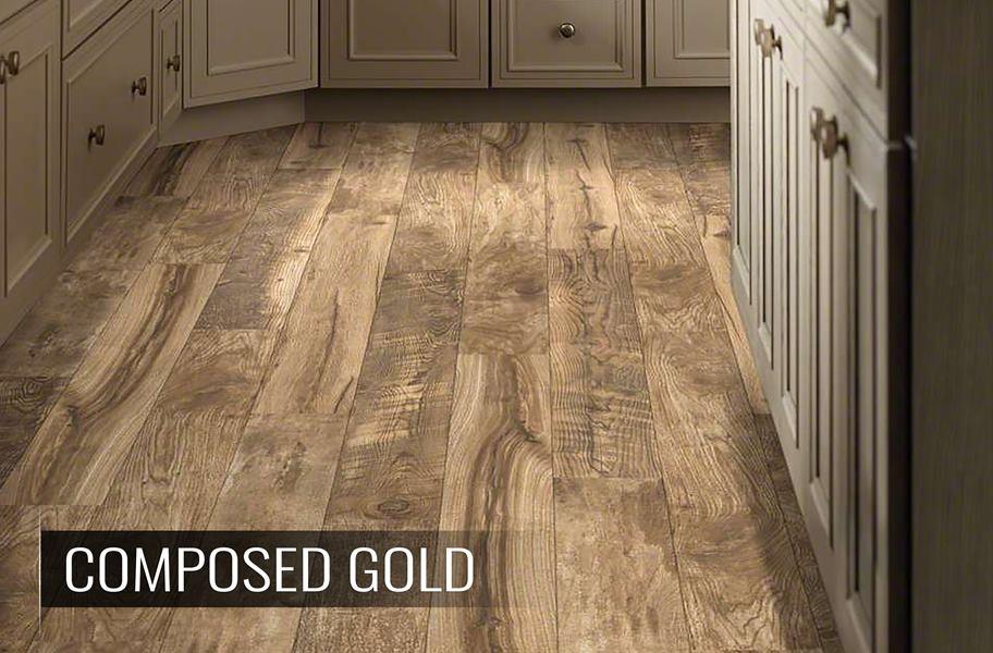 12mm Woodhaven Waterresist Laminate Flooring Trends Flooring