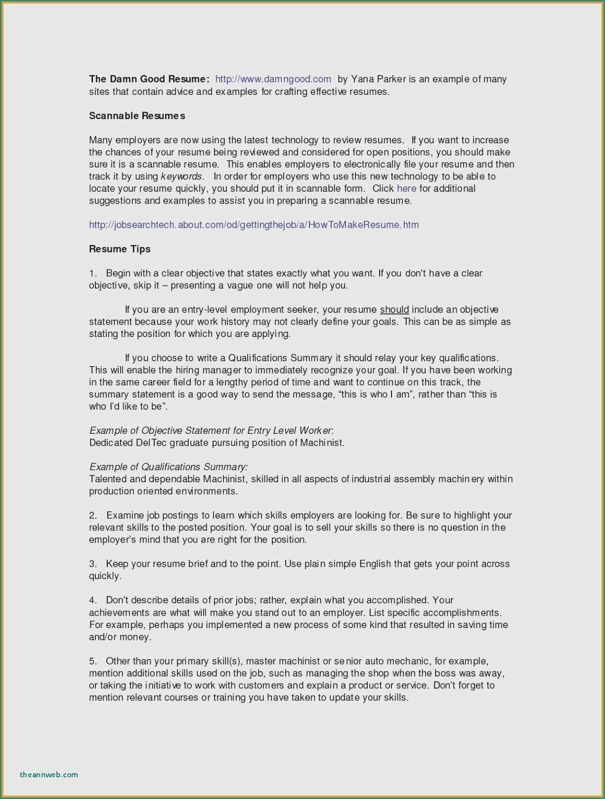 Objective For Resume Customer Service Luxury Customer Service