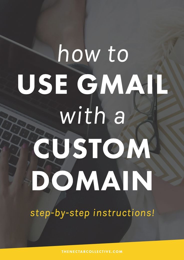 how to cancel gmail business account