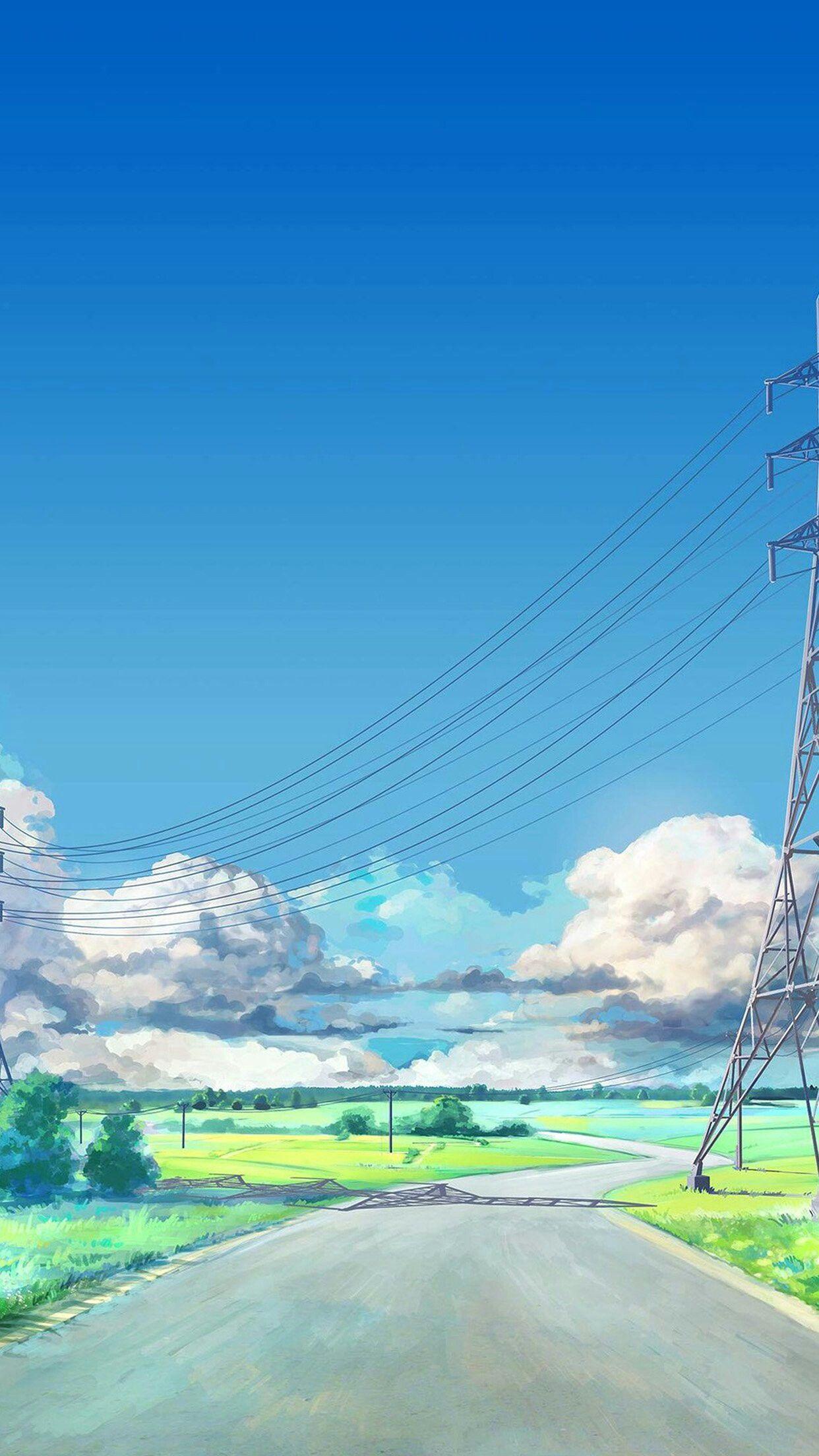 Pin by Iyan Sofyan on Material °Minimal °Pattern | Anime ...