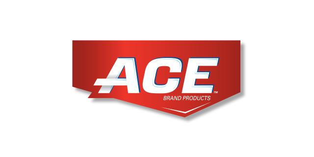 3m Ace Logo Google Search Ace Logo Logo Google Logos