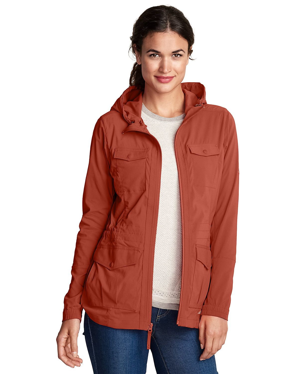 Women's Atlas 2.0 Jacket | Jackets, Women, Eddie bauer