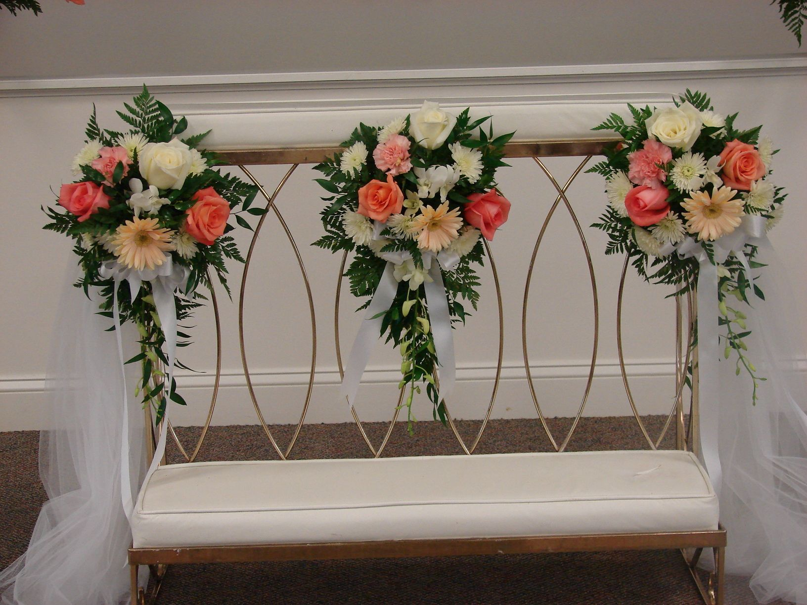 Pin By Mary S Flowers Gifts Llc On Event And Wedding Work By Marys Flowers Wedding Decorations Wedding Decorations Pictures Wedding Event Decor