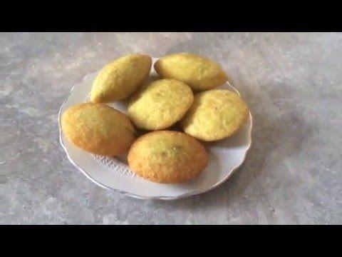 عمل كبه حلب او كبه الرز او تمن المطحون بطريقه سريعه وبسيطه Youtube Food Mediterranean Recipes Cooking