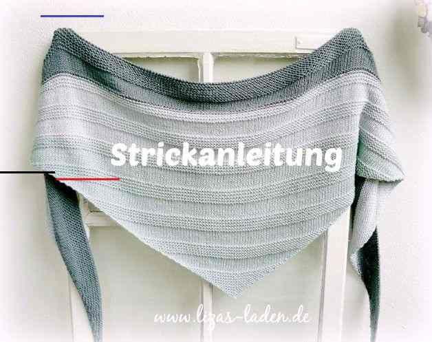 #scarves&shawls