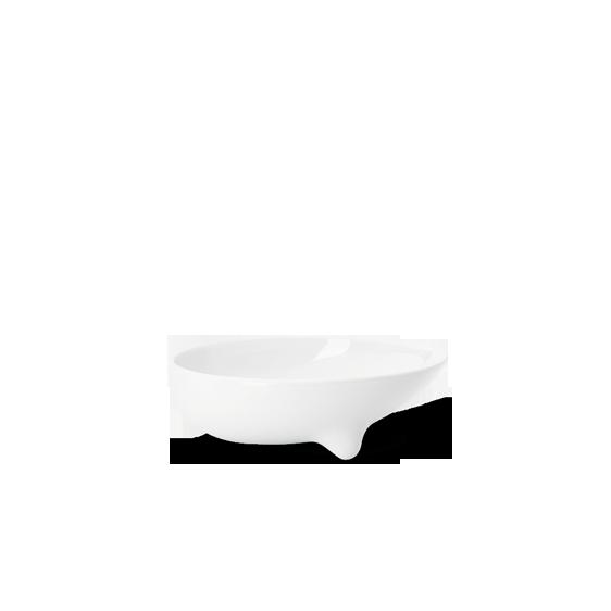 """Ole"" bowl. Royal Copenhagen"