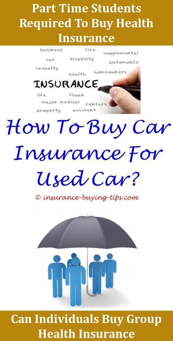 Bright eye contact lense | Buy health insurance, Life ...