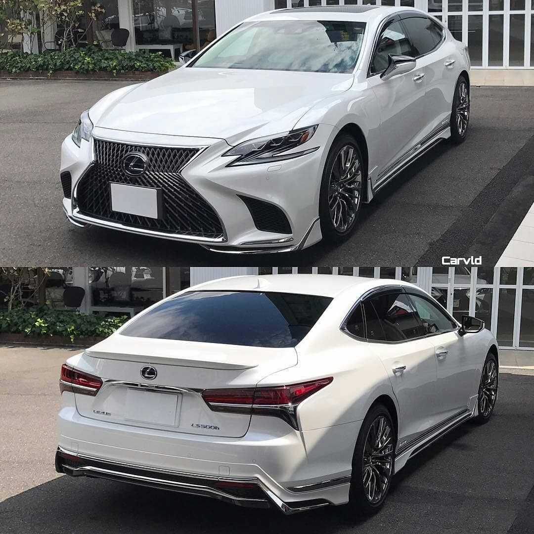 Lexus Sports Car: Pin By Syed Asad On Sports Cars & Bikes