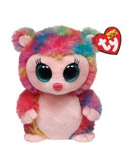 Hedgehog 6 Inch Beanie Boo  9e641bd52ac