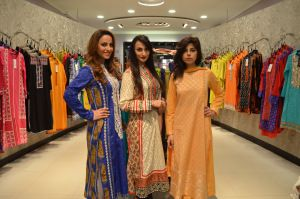 ORIGINS CELEBRATED THEIR 4TH ANNIVERSARY http://wp.me/p47HVy-2hs  #fashion #pakistan #lahore #beauty #awards