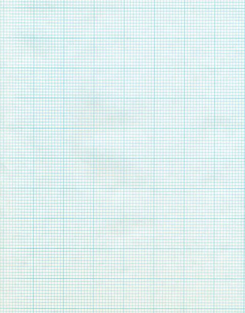 sectioned sheet of standard graph paper scream Pinterest Graph - standard graphing paper