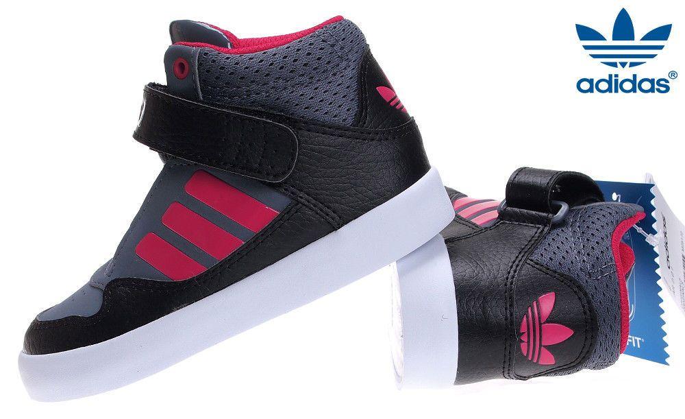 Adidas ORIGINALS AR 2.0 INFANTS Kids