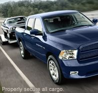 Sweet I M So Going To Get One Of These Someday As A Second Vehicle Diesel Pickup Trucks Truck Cargo Ram Trucks