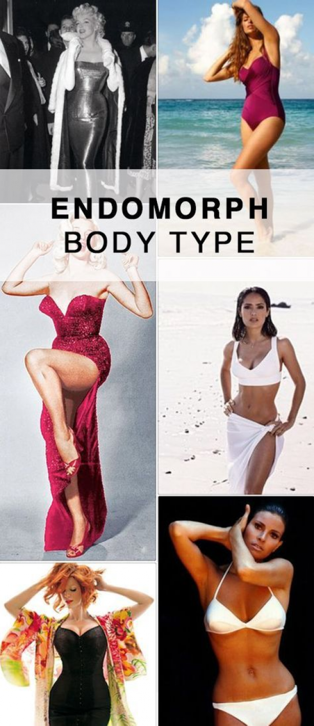 Endomorph Body Type Dietplanstoloseweightforwomen In 2020 Endomorph Body Type Body Types Women Body Types Learn how you can change your body type to ectomorph, mesomorph, or endomorph. pinterest