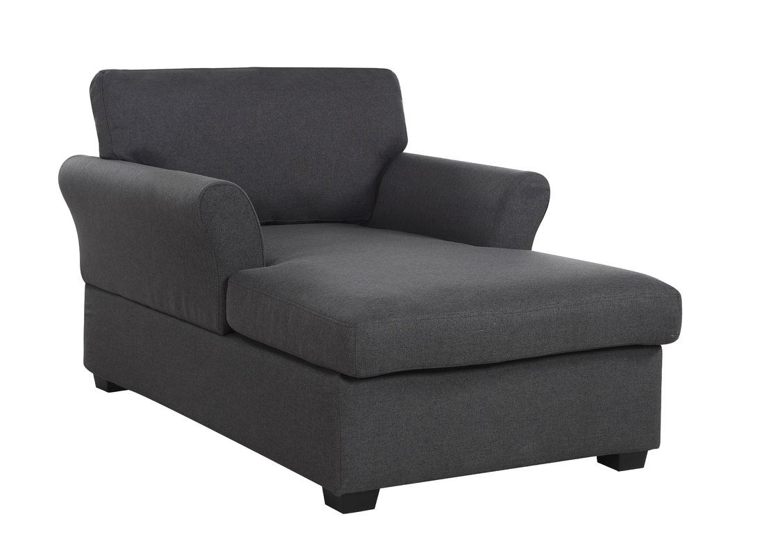 Champaign Chaise Lounge Chaise Lounge Living Room Chaise Chaise