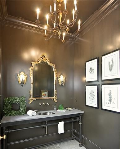 love this beautiful walls love painted ceiling too great look rh pinterest at
