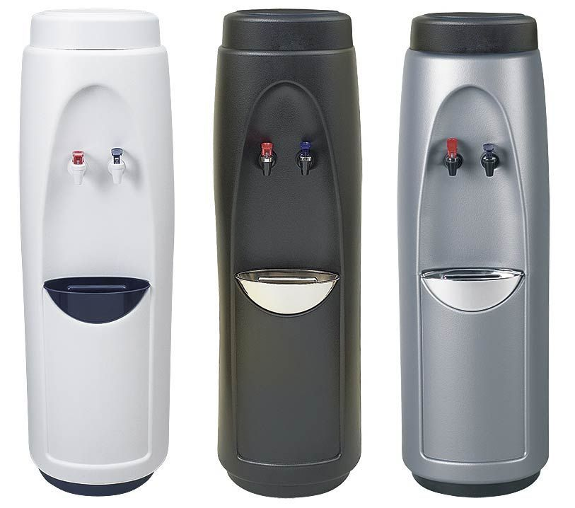 Best Hot Cold Water Dispensers Services In Noida By Rajat Enterprises Water Bottle Water Dispensers Reusable Water Bottle