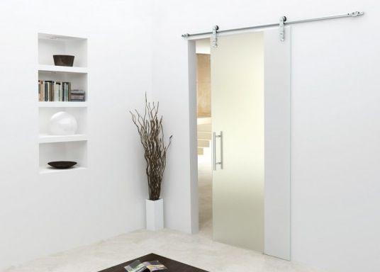 Porta Badezimmer ~ Porta de correr idéias e fotos sliding door doors and decoration