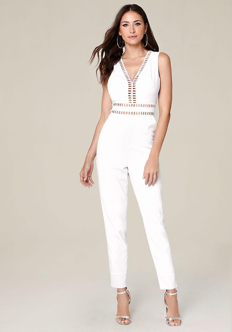 White+Genevieve+Jumpsuit  adce8055fb2e