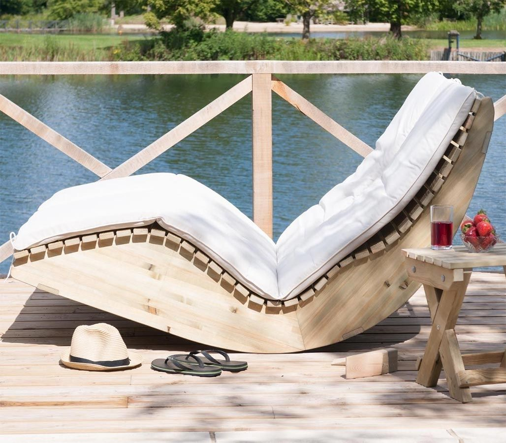 Pepe Garden Furniture Buy mattress for rowena double rocking sunbed at pepe garden 2016 buy mattress for rowena double rocking sunbed at pepe garden 2016 item delivery workwithnaturefo