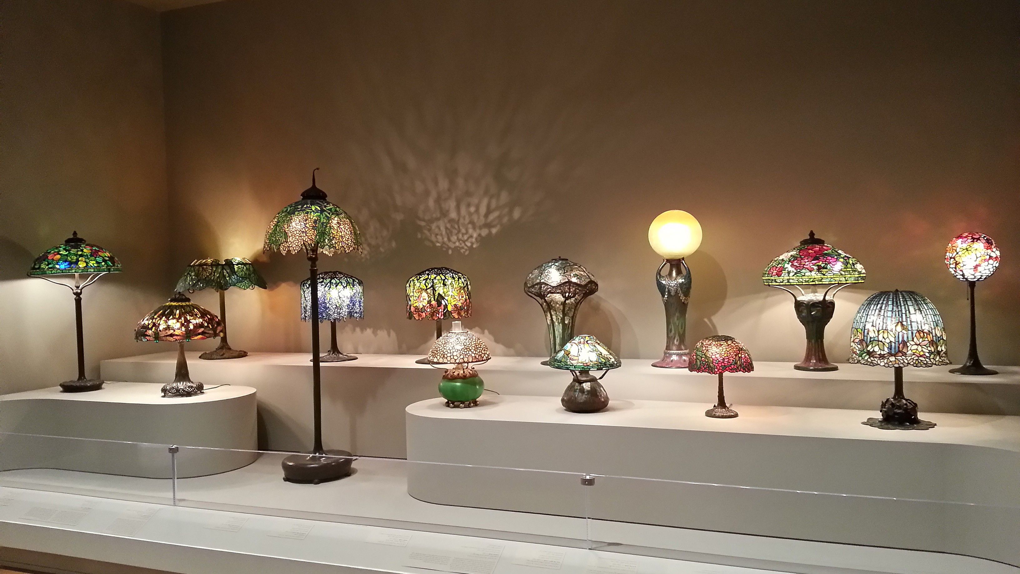 excellent lamp target lighting uplight drop lamps peacock replacement interesting size nursery elegant table floor full of shade torchiere tiffany dale base glass