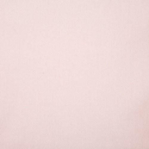 Pindler Clifton Cameo Fabric