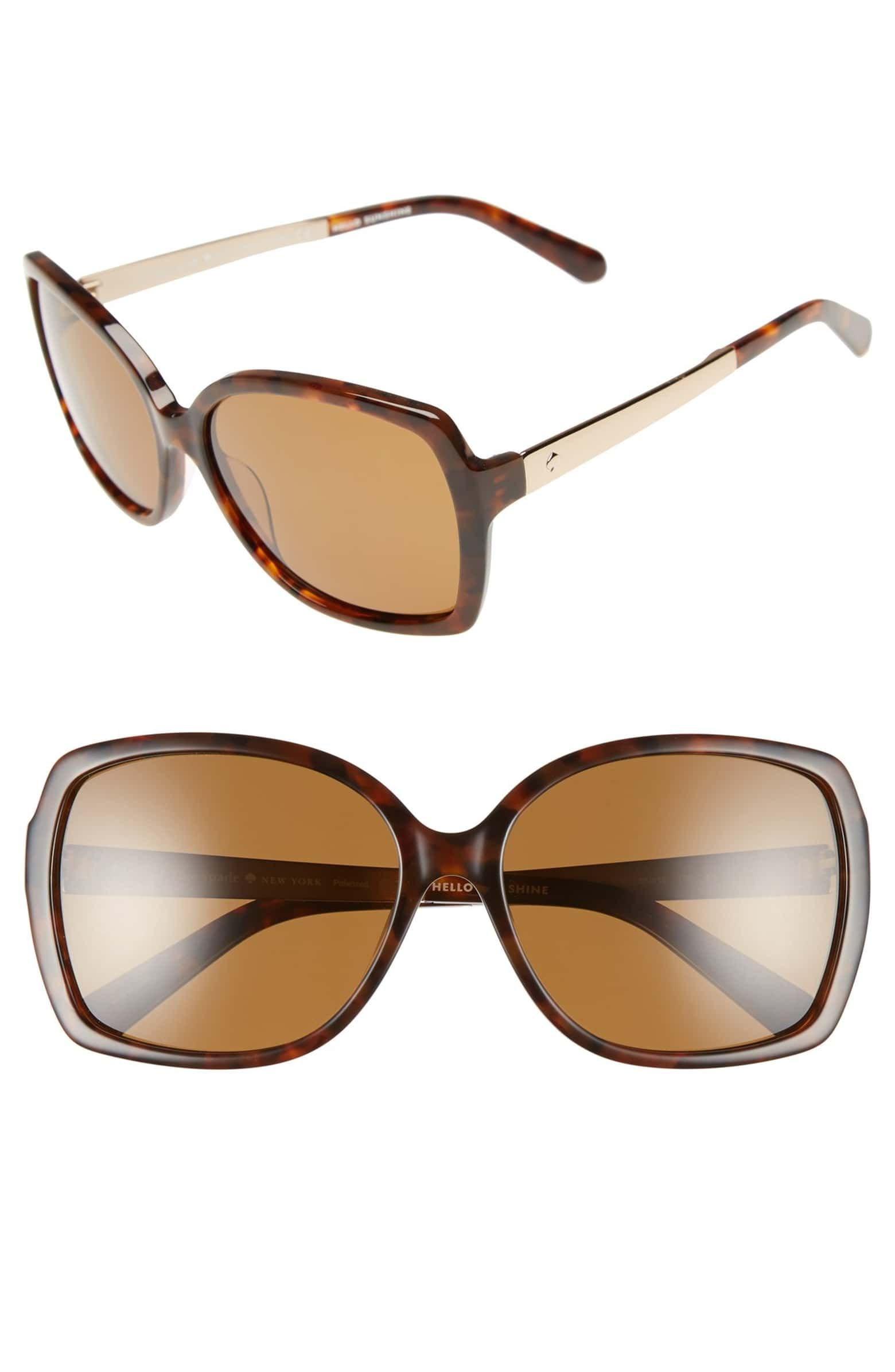 f6290f2fce028  darilynn  58mm polarized sunglasses