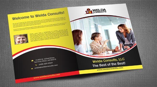 100 free premium business brochure psd designs business 100 free premium business brochure psd designs business brochurecorporate brochurebrochure samplecompany saigontimesfo