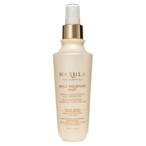 Daily Moisture Mist Leave-In
