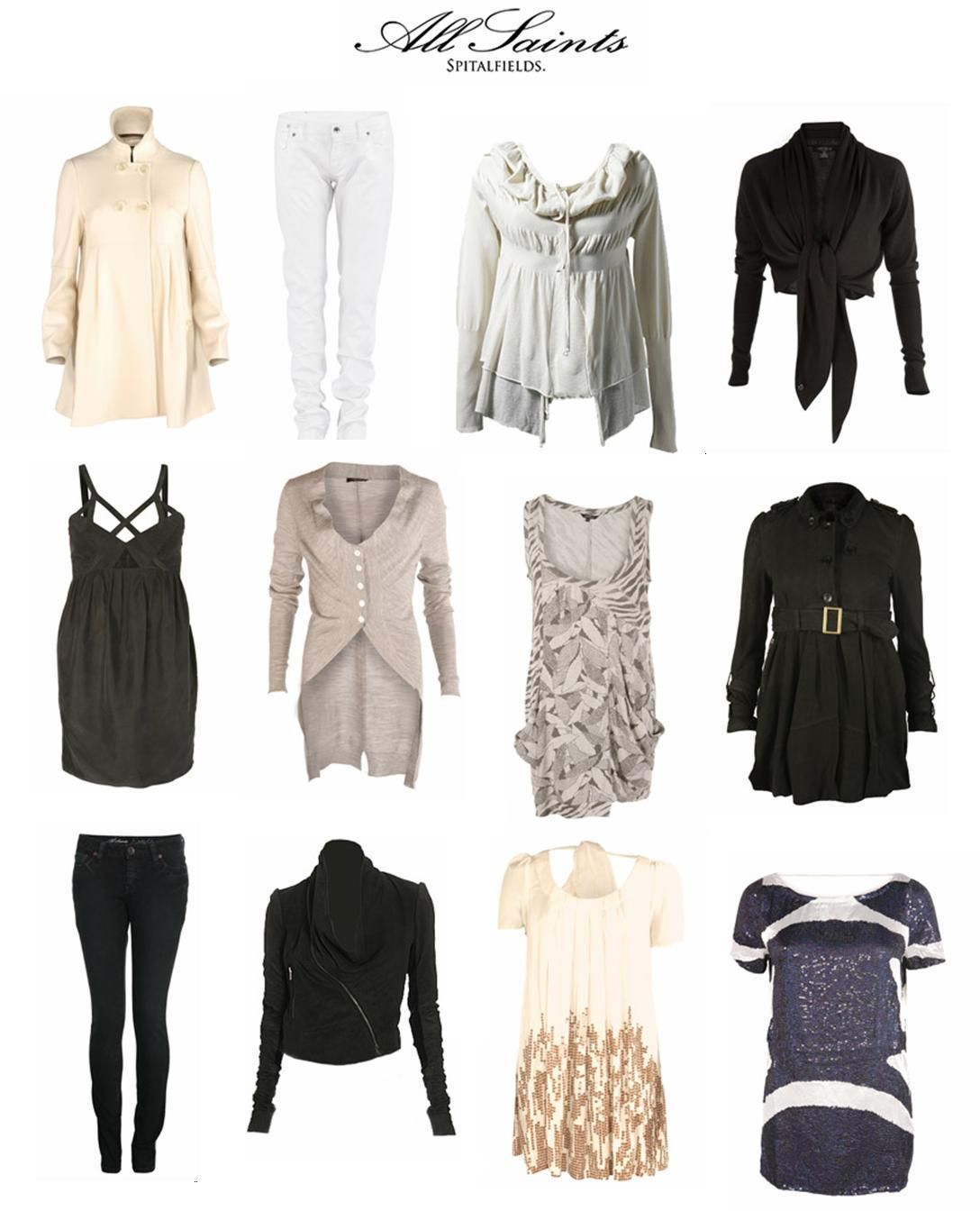 Pin by catie creglow on styles that inspire pinterest emo