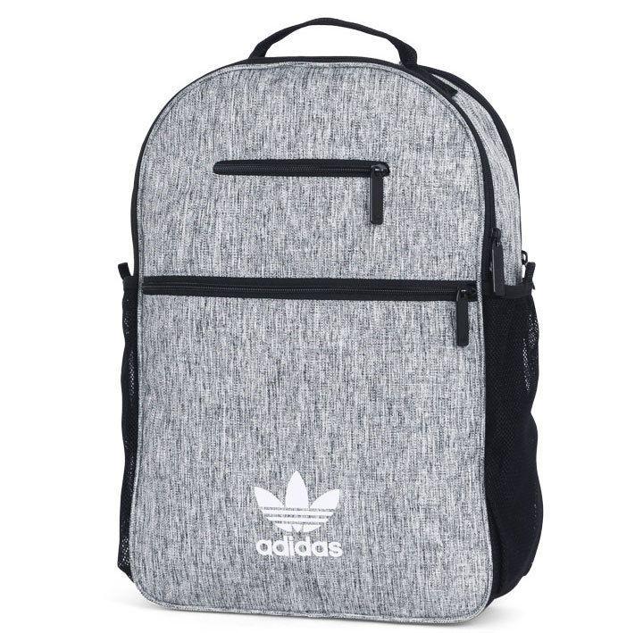 adidas #Backpack   Bags, Backpacks