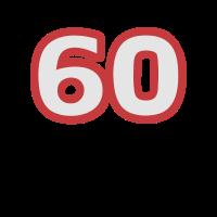 Lustige spruche zum 60 geburtstag zum ausdrucken