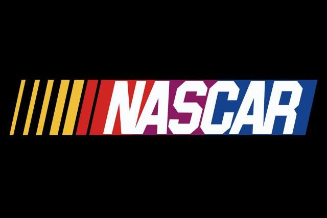 7 things everyone should know about nascar racing nascar rh pinterest co uk