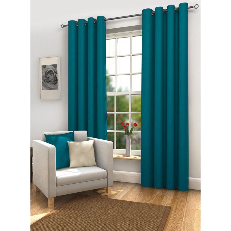 print com dp ac blue drapes blackout hlc curtains insulated lattice teal chevron amazon curtain me room darkening thermal